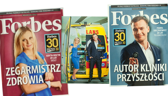 FORBES-okladka-male
