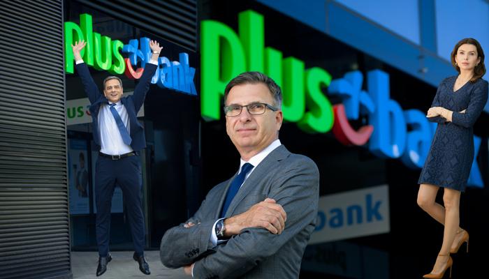 PLUS-BANK-2